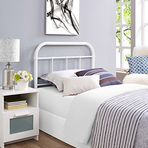 Modway Mod 5534 Whi Serena Upholstered Velvet Lounge Chair