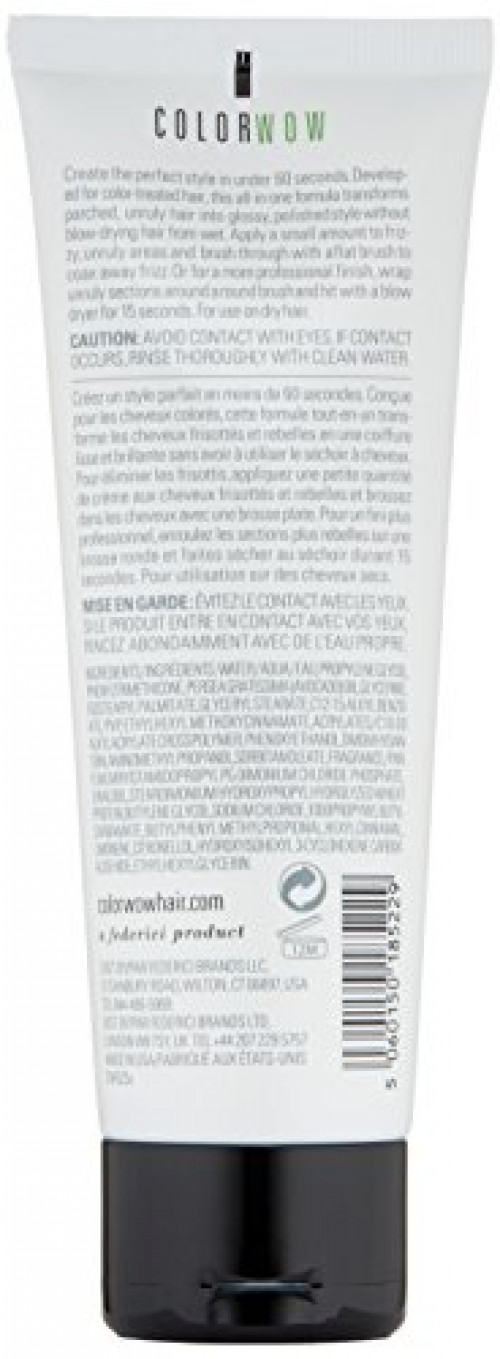 COLOR-WOW-One-Minute-Transformation-Styling-Cream-4-0-fl-oz
