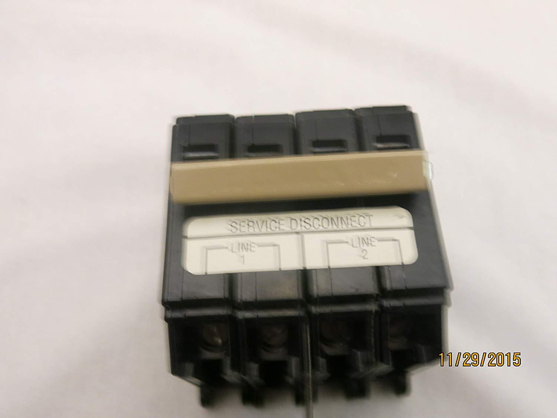 Eaton Meter Base Wiring Diagram Get Free Image About Wiring Diagram
